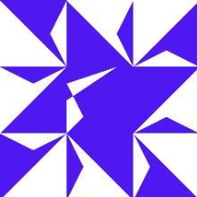frague's avatar