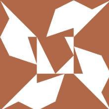 fragylmynd's avatar