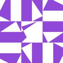 Frajok83's avatar