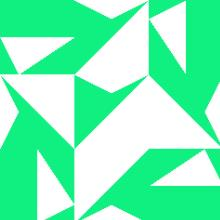 fralamb's avatar