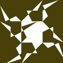 Framalho's avatar