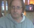 FrançoisM's avatar