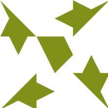 Fran211's avatar