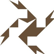 fran2502's avatar