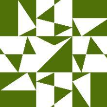 Fran_gg7's avatar
