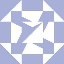 franandbobm's avatar