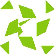 franc1's avatar