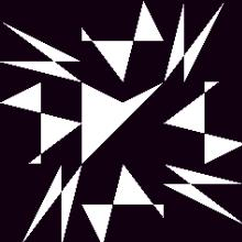 Francesco2017's avatar