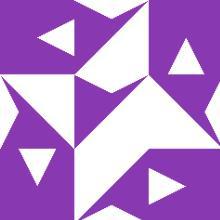 Francis_Lam's avatar