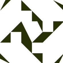 Francisco1112's avatar