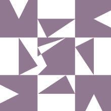 Francisco901's avatar