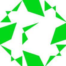 FranciscoCH's avatar