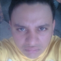 franciscoperezhn's avatar