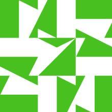 FrancisH14's avatar