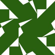 FrancisO5's avatar