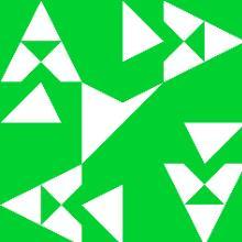 FrancisVE's avatar