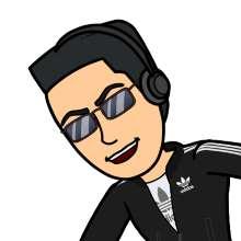 FRANCK8299's avatar