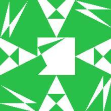 franckb74's avatar