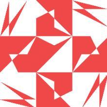 FranckyXP's avatar