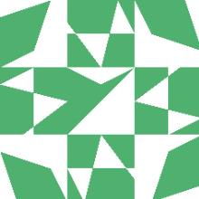 Franco94's avatar