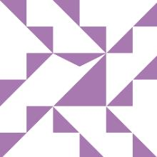 FrancoCH96's avatar