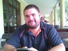 francoisdek's avatar