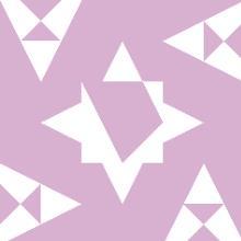 Franconia's avatar