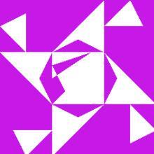 FranDa's avatar