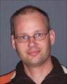 Frank van Rijt