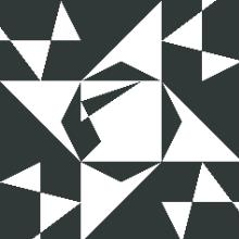 frank-dev's avatar