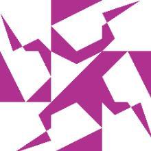 Frank.F.1's avatar