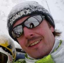 frank.uray's avatar