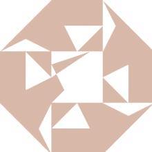 Frank009's avatar