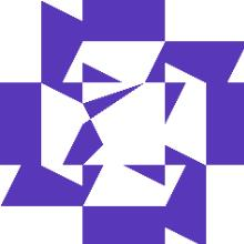 frank3427's avatar