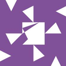 frankchan2099's avatar