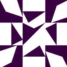 Frankdot's avatar