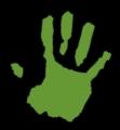 Frankenspank's avatar