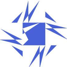 Frankkk333's avatar