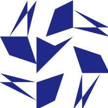 Franklato's avatar