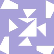 FrankLee1985's avatar