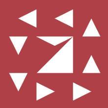 Franklin5445's avatar