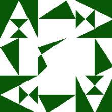 FranKoLVP's avatar