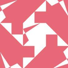 FrankPl's avatar