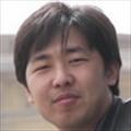 Franktam's avatar
