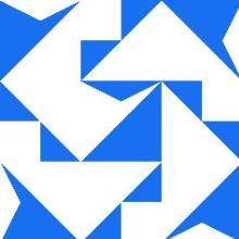Frankthebuilder's avatar
