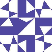 microsoft visual c++ 2013 x64 redistributable 10.0.4