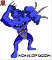 FrankWest's avatar
