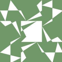 FrankXZ's avatar