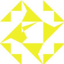Franky18199's avatar