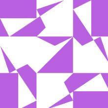 franky403's avatar